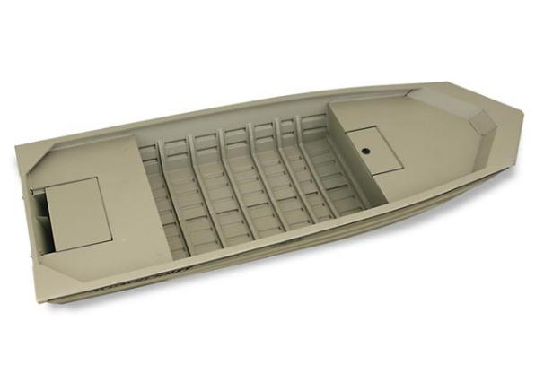 a picture of a boat