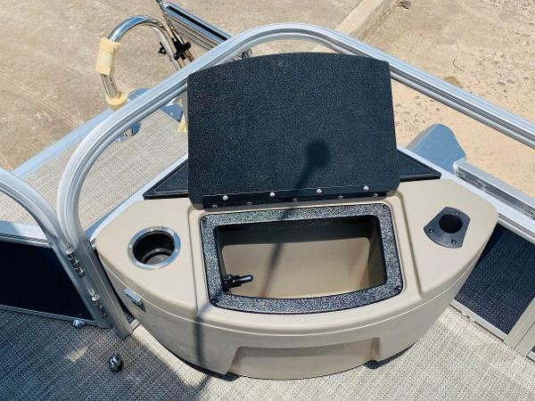 2021 Ranger Boats boat for sale, model of the boat is Reata 200F & Image # 32 of 32