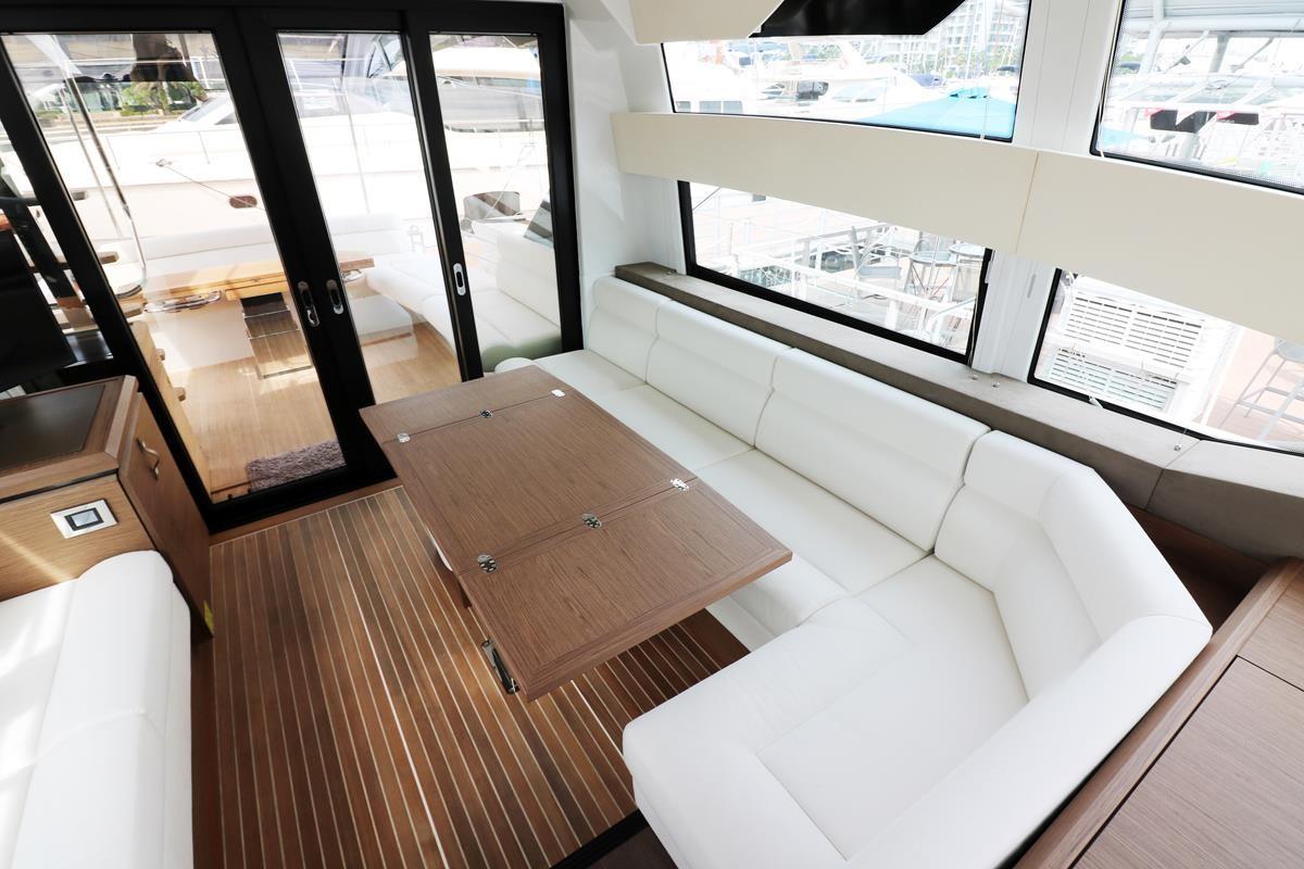 Gran Turismo 50 Sportfly-13