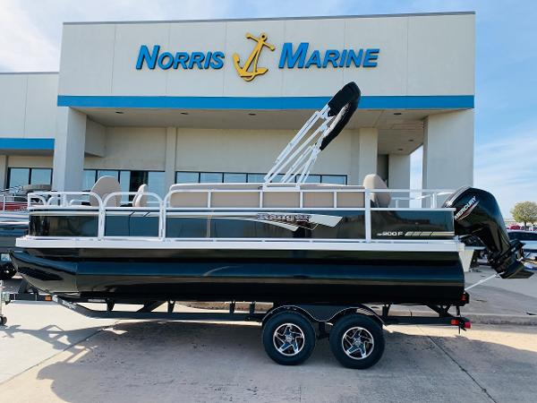 2021 RANGER BOATS REATA 200F for sale