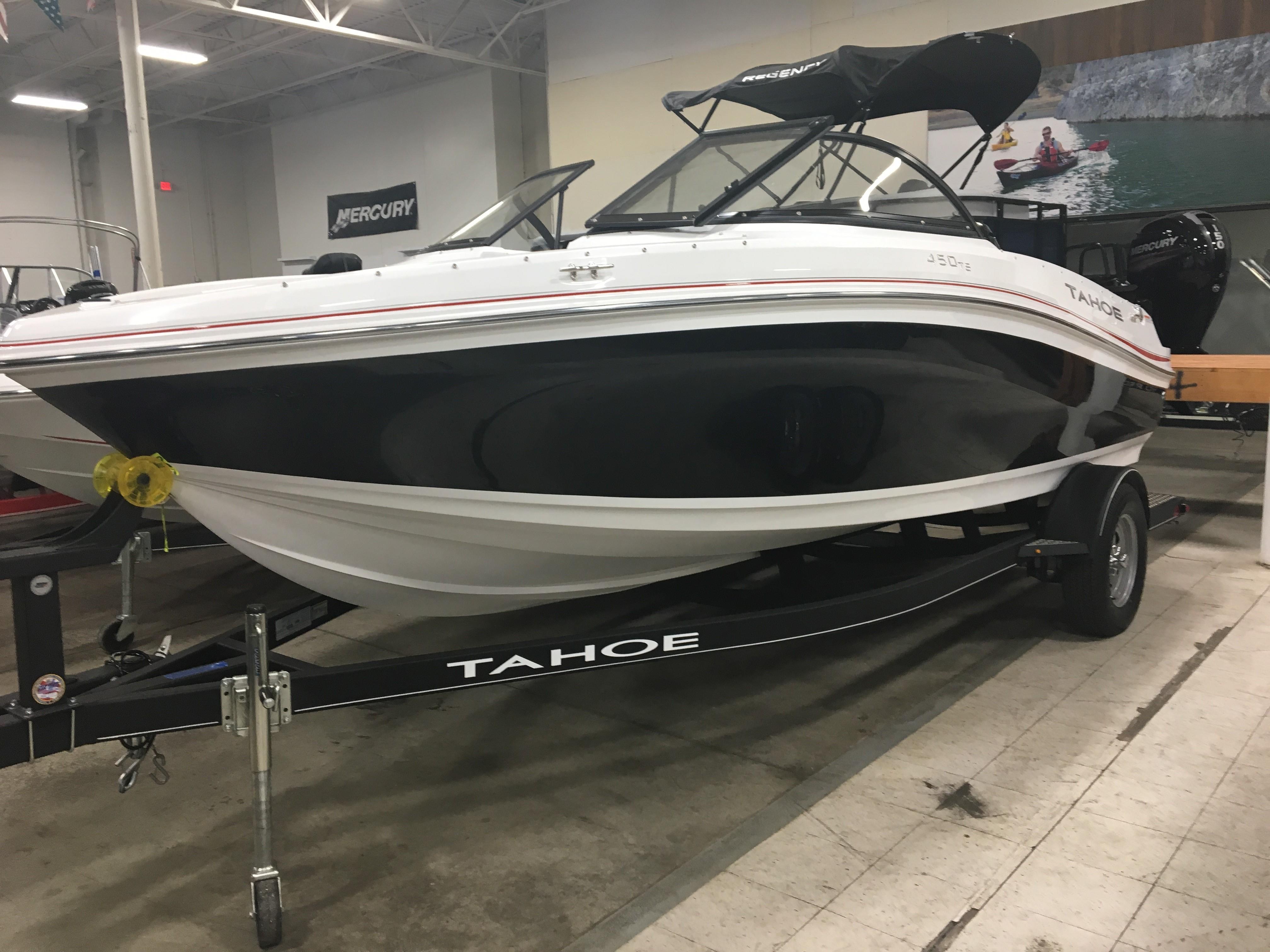 Tahoe450