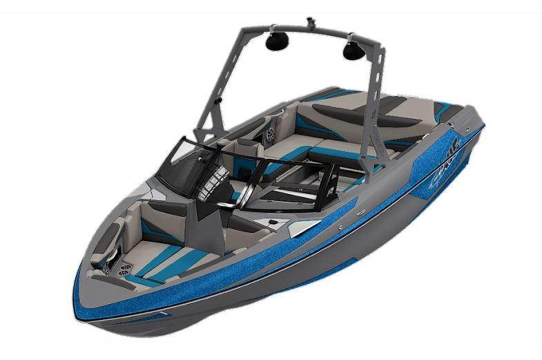 2019 Axis T22