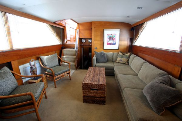 57 chris craft 1966 anytime for sale in san diego ca california us denison yacht sales. Black Bedroom Furniture Sets. Home Design Ideas