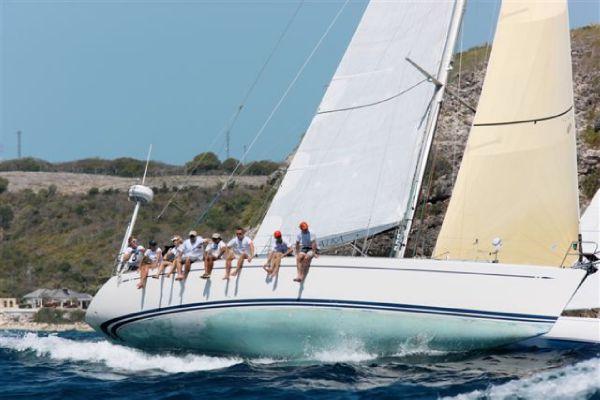 Courtesy nautor-swan-48-153.yacht-spotting.com