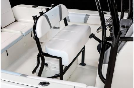 2021 Robalo boat for sale, model of the boat is R230 & Image # 11 of 23