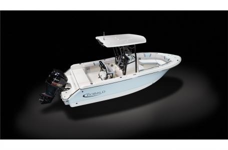 2021 Robalo boat for sale, model of the boat is R230 & Image # 21 of 23