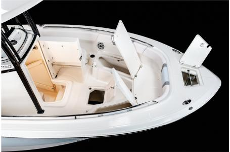 2021 Robalo boat for sale, model of the boat is R230 & Image # 22 of 23