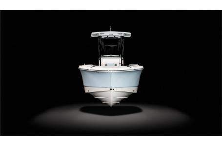 2021 Robalo boat for sale, model of the boat is R230 & Image # 4 of 23