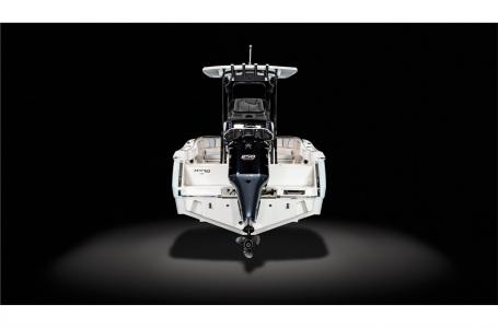 2021 Robalo boat for sale, model of the boat is R230 & Image # 8 of 23