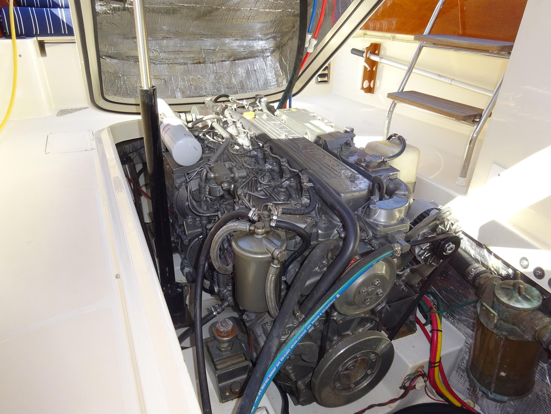 Lb Propane Tank Gauge For Gas On Boat Tank Fuel Gauge Sender Wiring