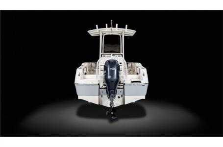 2021 Robalo boat for sale, model of the boat is R200 & Image # 14 of 20