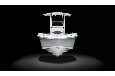 2021 Robalo boat for sale, model of the boat is R200 & Image # 20 of 20