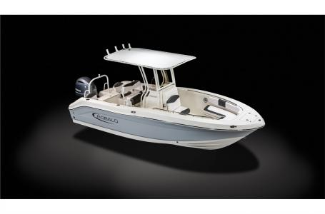2021 Robalo boat for sale, model of the boat is R200 & Image # 8 of 20