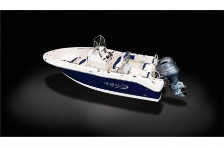 2021 Robalo boat for sale, model of the boat is R180 & Image # 13 of 23