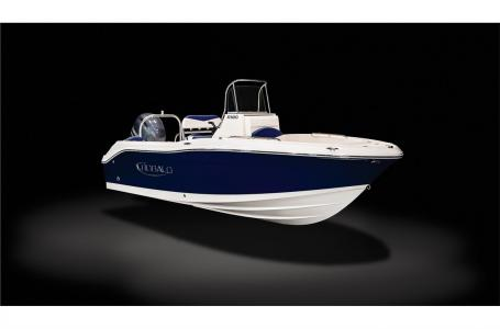 2021 Robalo boat for sale, model of the boat is R180 & Image # 23 of 23