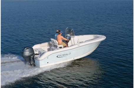 2021 Robalo boat for sale, model of the boat is R180 & Image # 6 of 23