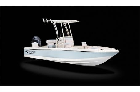 2021 Robalo boat for sale, model of the boat is 206 Cayman & Image # 10 of 21