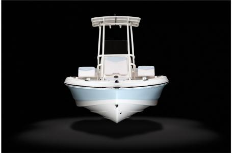 2021 Robalo boat for sale, model of the boat is 206 Cayman & Image # 11 of 21