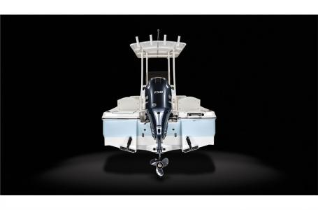 2021 Robalo boat for sale, model of the boat is 206 Cayman & Image # 13 of 21