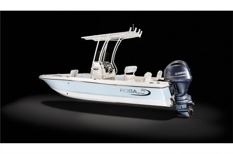 2021 Robalo boat for sale, model of the boat is 206 Cayman & Image # 4 of 21