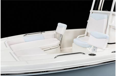2021 Robalo boat for sale, model of the boat is 206 Cayman & Image # 8 of 21