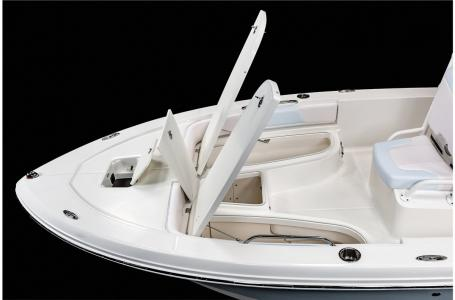 2021 Robalo boat for sale, model of the boat is 206 Cayman & Image # 9 of 21