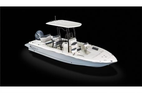 2021 Robalo boat for sale, model of the boat is 226 Cayman & Image # 1 of 18