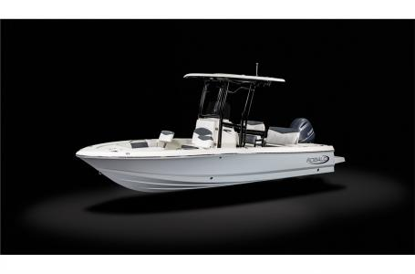 2021 Robalo boat for sale, model of the boat is 226 Cayman & Image # 10 of 18