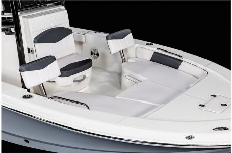 2021 Robalo boat for sale, model of the boat is 226 Cayman & Image # 2 of 18