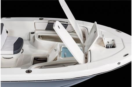 2021 Robalo boat for sale, model of the boat is 226 Cayman & Image # 3 of 18