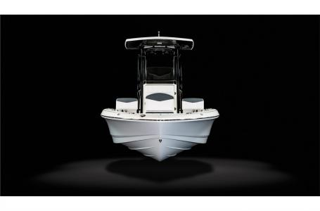 2021 Robalo boat for sale, model of the boat is 226 Cayman & Image # 9 of 18