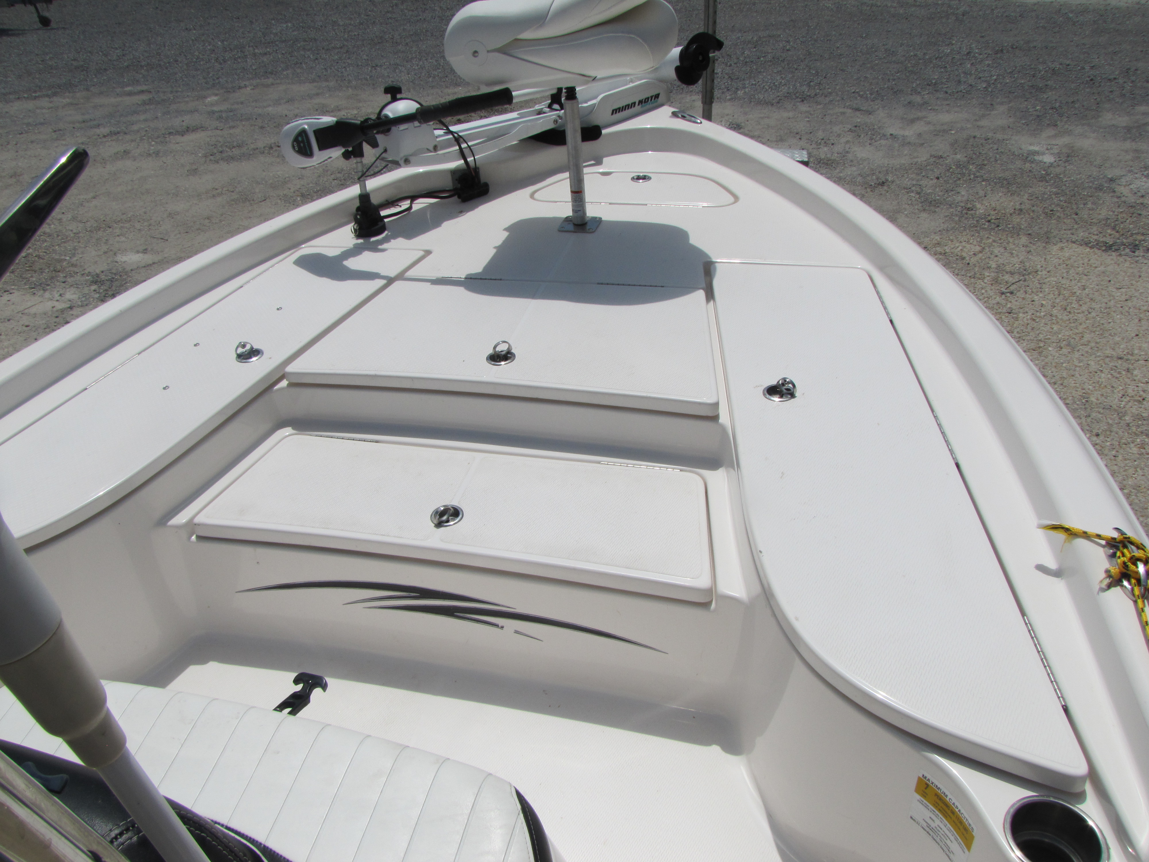 2014 Blue Wave boat for sale, model of the boat is 2000 & Image # 15 of 15