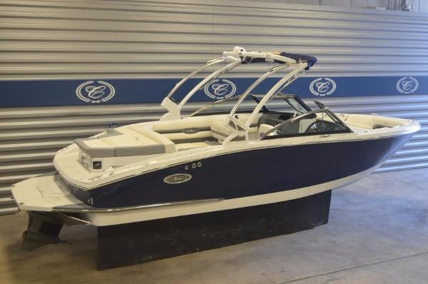 2018 COBALT CS3 SURF for sale