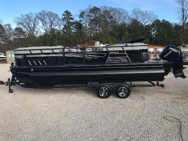 2020 Ranger Boats boat for sale, model of the boat is 2300LS & Image # 5 of 32