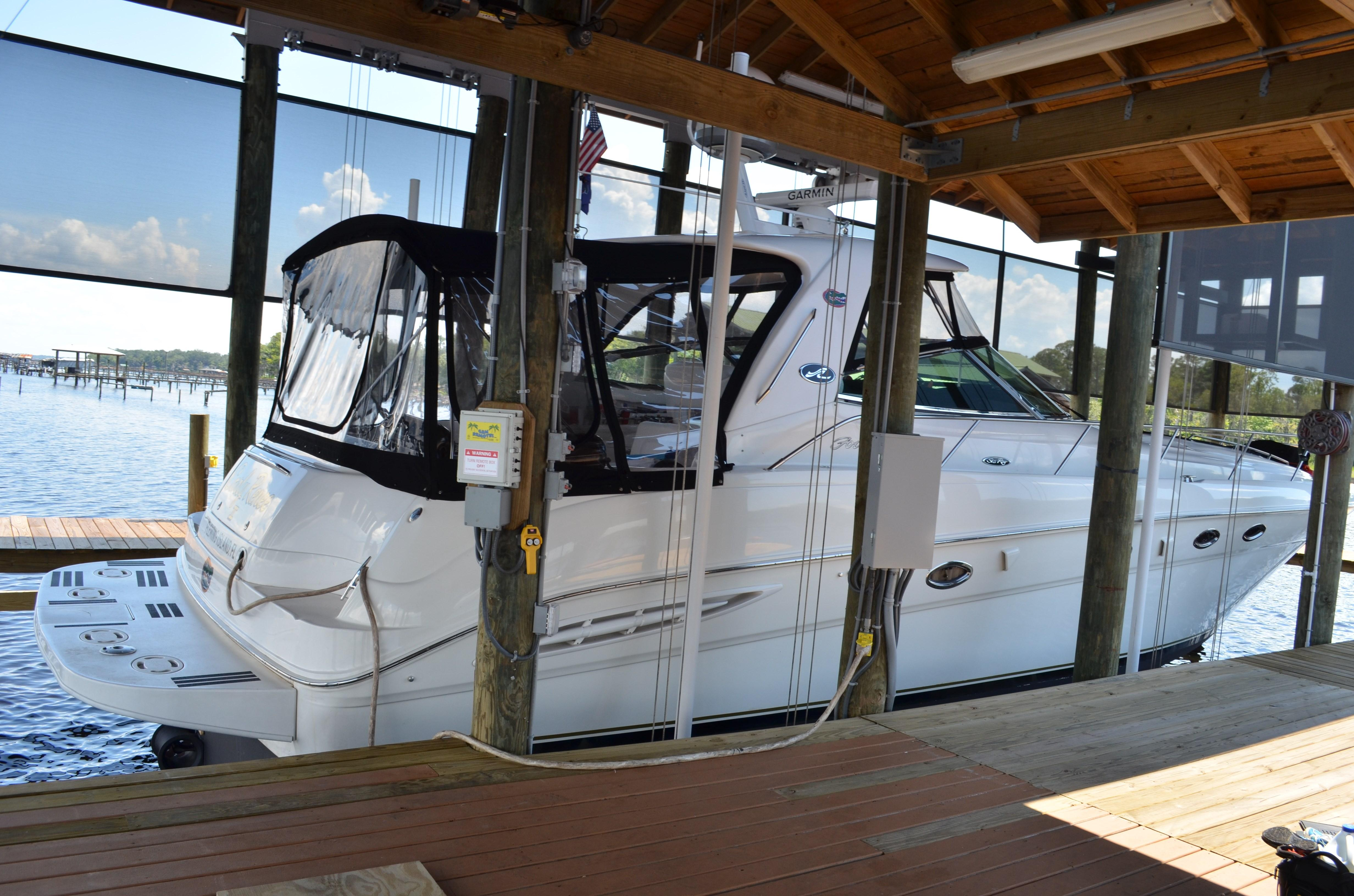Sea Ray Wiring Diagrams For 2002 185 Library Schematic 460 Sundancer Yacht Sale In Jacksonville Fl 46