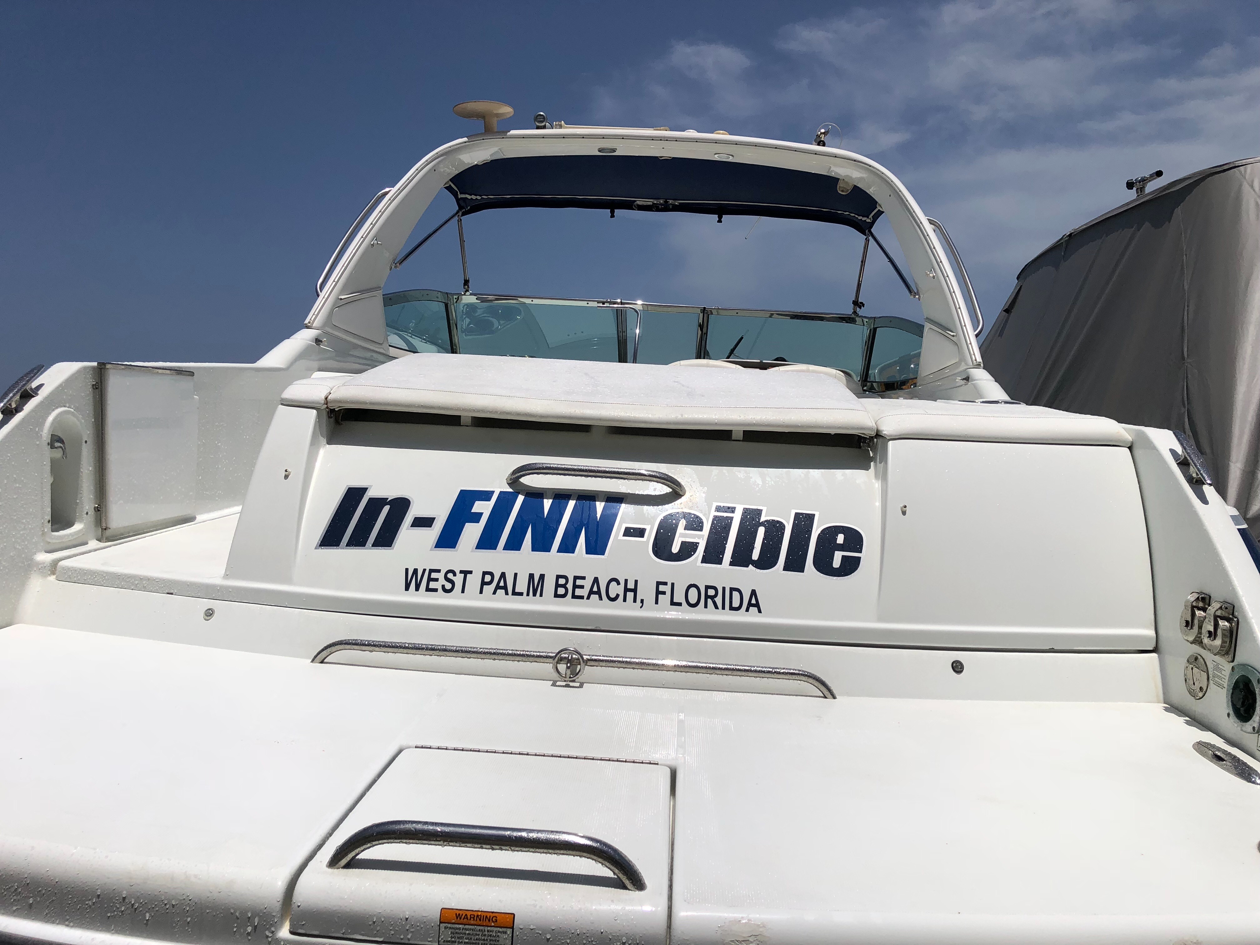 Boats for sale in 33404 - Boat Trader