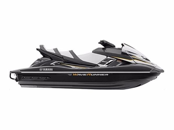 2018 YAMAHA FX CRUISER HO for sale