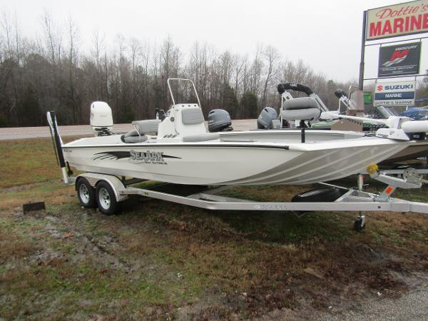 Seaark Boats For Sale >> Sea Ark Boats For Sale Page 1 Of 8 Boat Buys