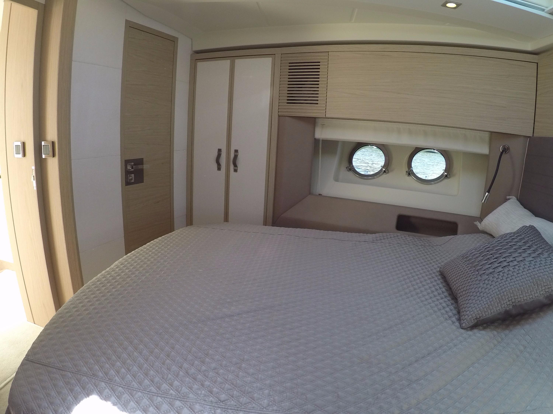 2015 Beneteau Monte Carlo 5