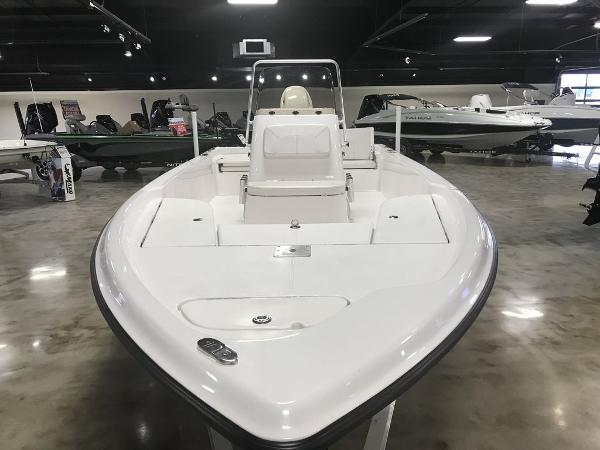 2021 Blue Wave boat for sale, model of the boat is 2200CLASSIC & Image # 3 of 6