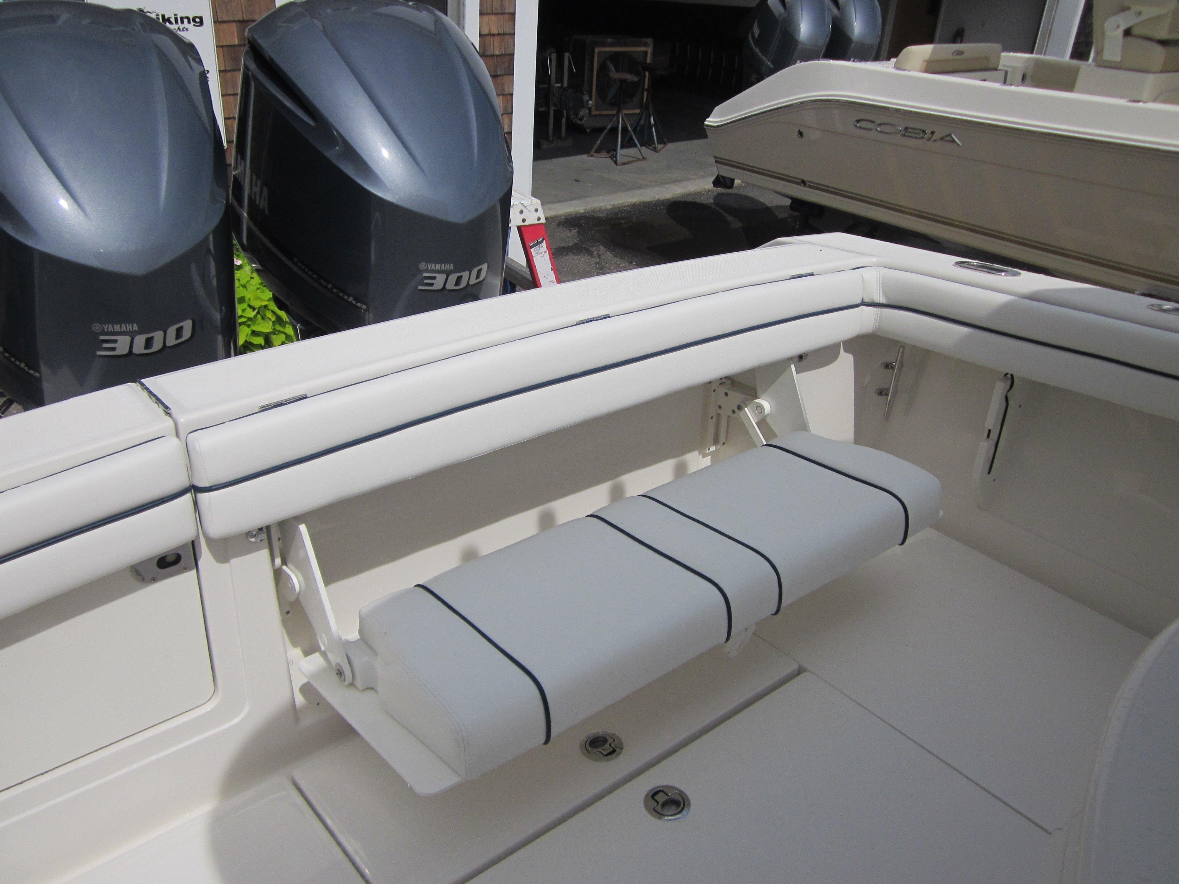 Jupiter30 HFS