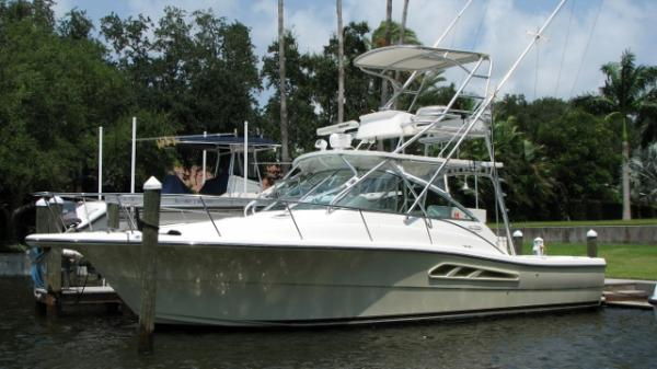 2005 Rampage EXPRESS Location: West Coast US. $199000.00