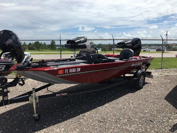 2020 TRACKER BOATS CLASSIC XL for sale
