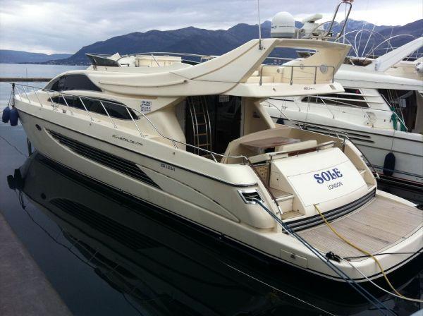 ... Ketch - Riva DOMINO 86 - Azimut 75 - Benetti 34m *Refit 2005/6 - Lagoon ...