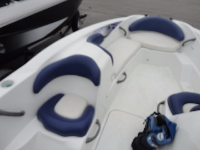 Sea-Doo18 Sportster