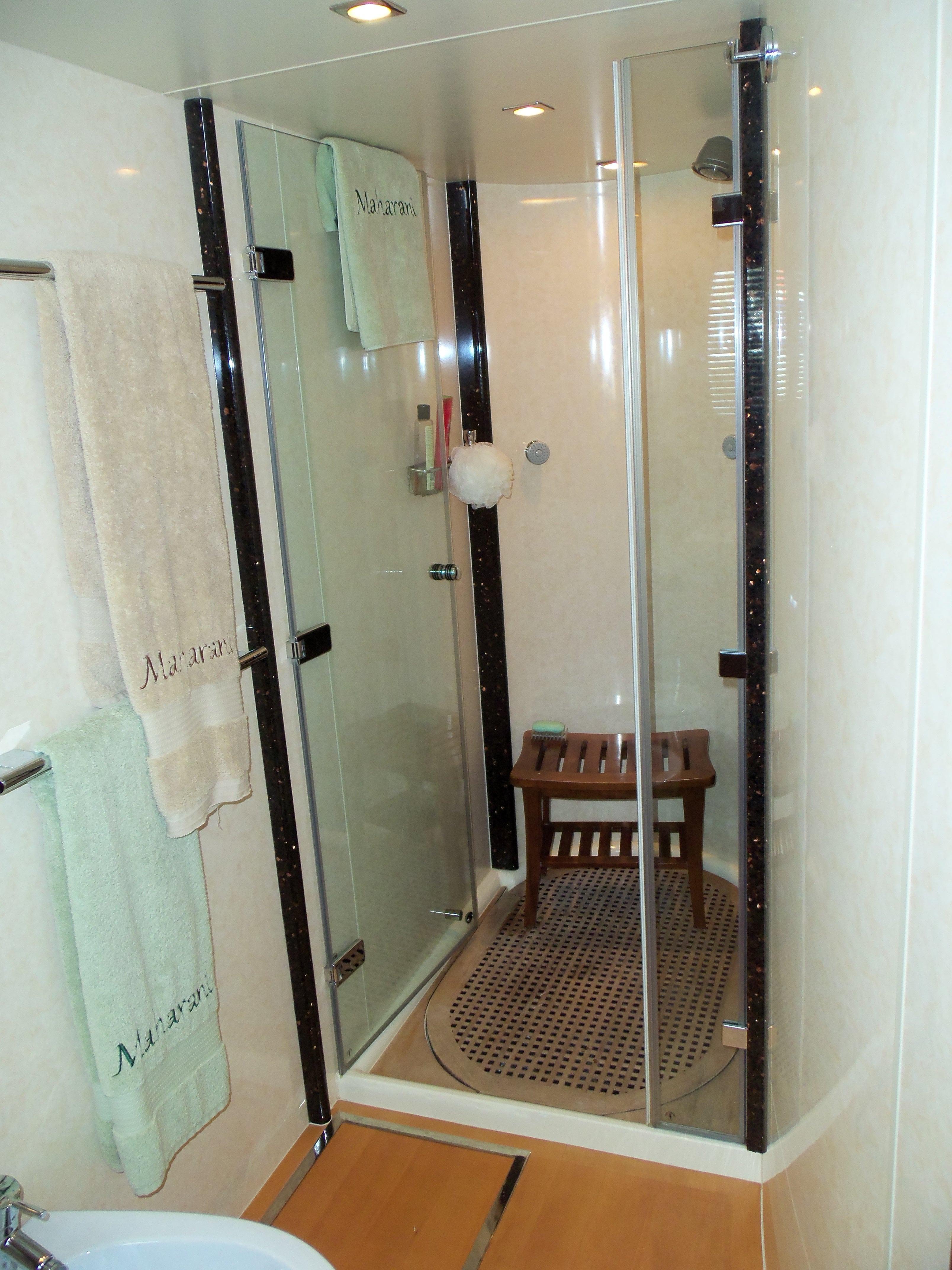 Magnificent 60 Shower Doors Gift Custom Bathtubs