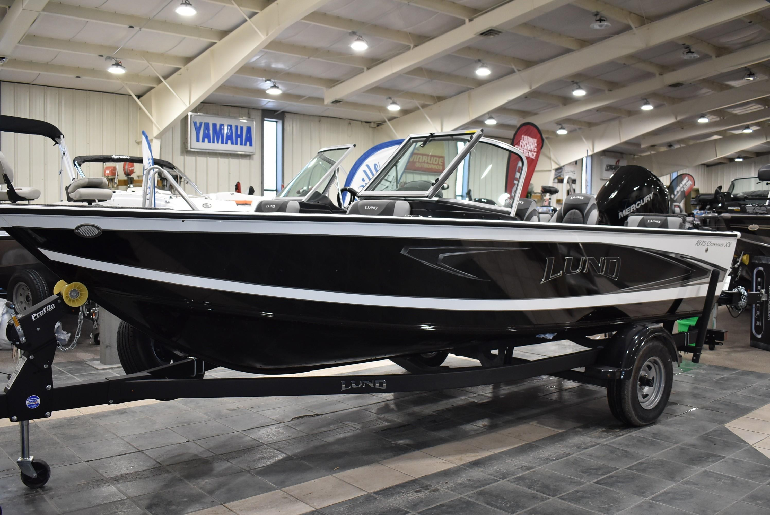 Welcome to Smithville Marine   New and Used Boat Dealer for the
