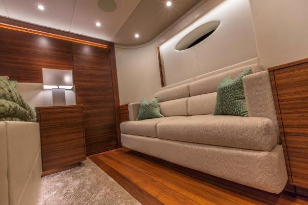Fantastic 90 Bayliss Sportfish 2016 Singularis Hmy Yachts Machost Co Dining Chair Design Ideas Machostcouk