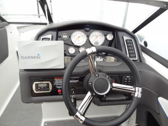 2017 Formula 270 Bowrider