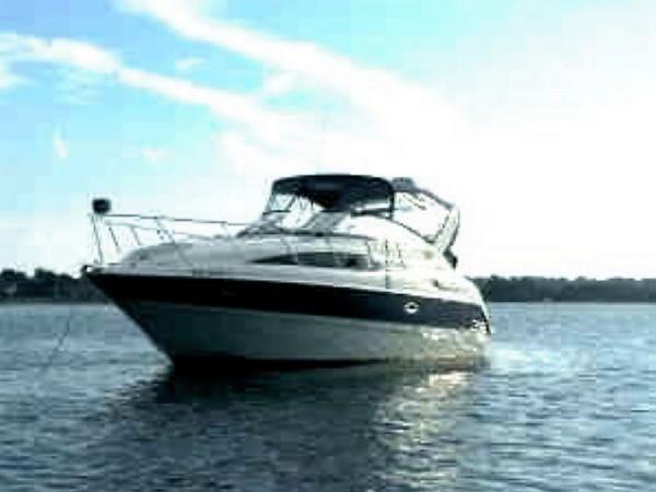 Bayliner 305 SB Cruisers Listing Number: M-3241253